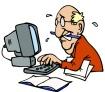 bdd6f6eb250ef11cb6bec17c38311e60--business-quotes-a-business