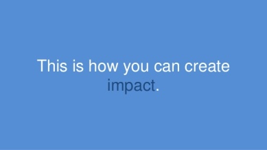 creating-impact-with-project-sprints-44-638